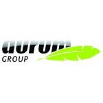 Aurum-Group